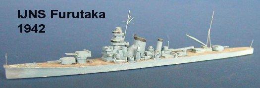 IJNS Furutaka-1.jpg
