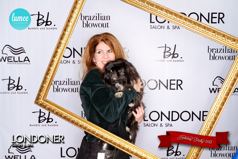 Londoner Holiday Party 2013-143.jpg