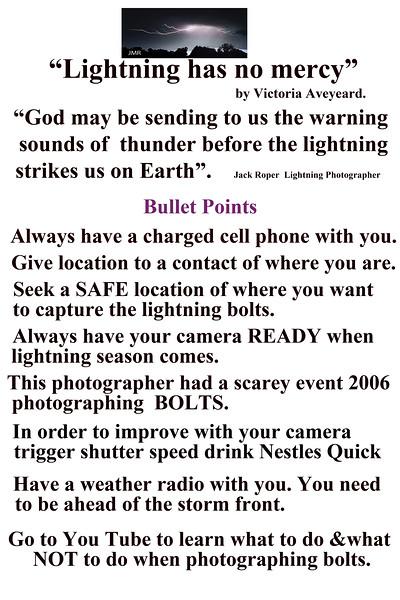 030 Lightning dangers.jpg