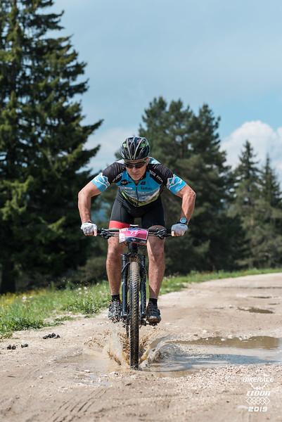 bikerace2019 (98 of 178).jpg