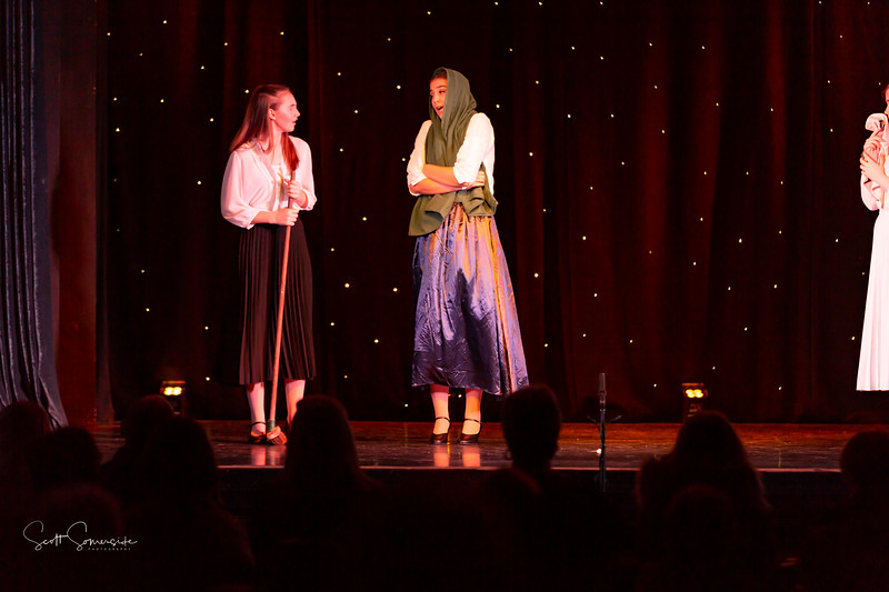 St_Annes_Musical_Productions_2019_627.jpg