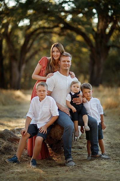 Family030a.jpg