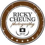 ricky_cheung_photography_150x150_72dpi.png