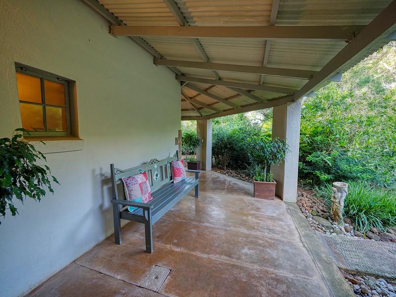 2_Kruger Park House_1.jpg