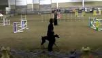 10-14-08 DPCA TTA JWW  Video Clips