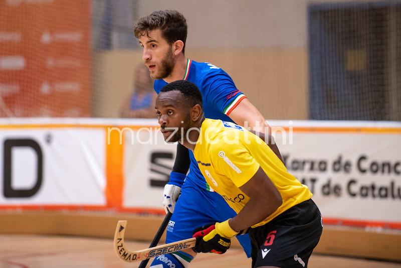 19-07-13-Angola-Italy10.jpg