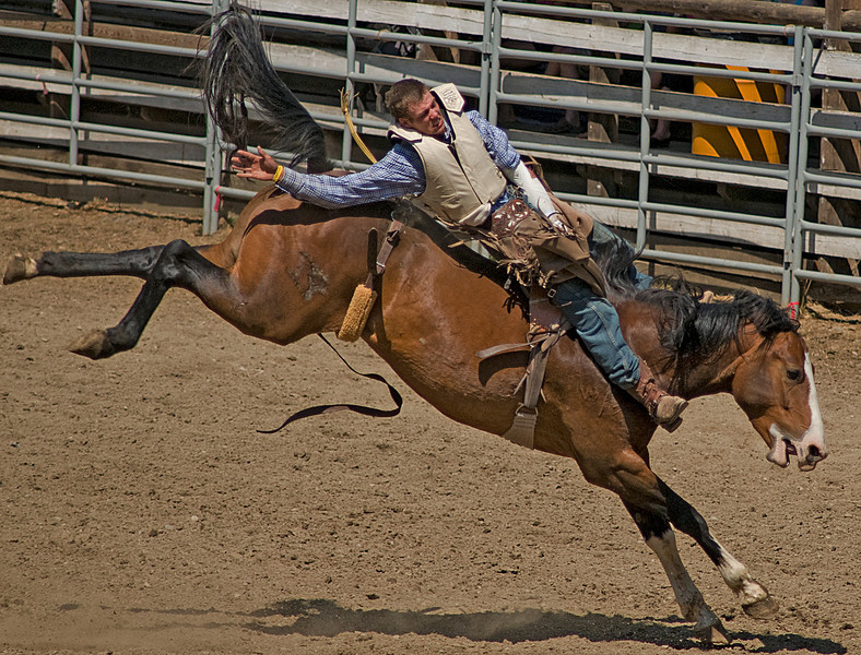 COOMBS RODEO-2009-3611A.jpg