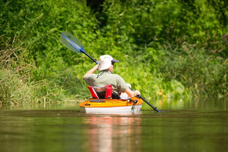 Kayaking Wallkill River Upstream (99 of 147).jpg