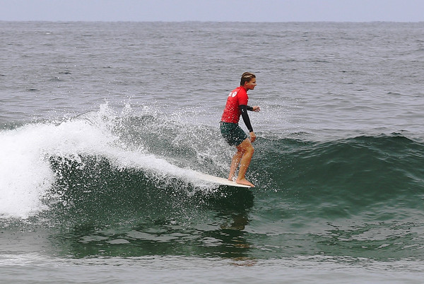 2016 Surfing Championships