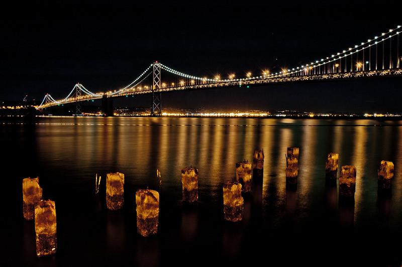 20111203,SF Night-06.jpg