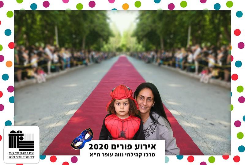 2020-3-10-45903.jpg