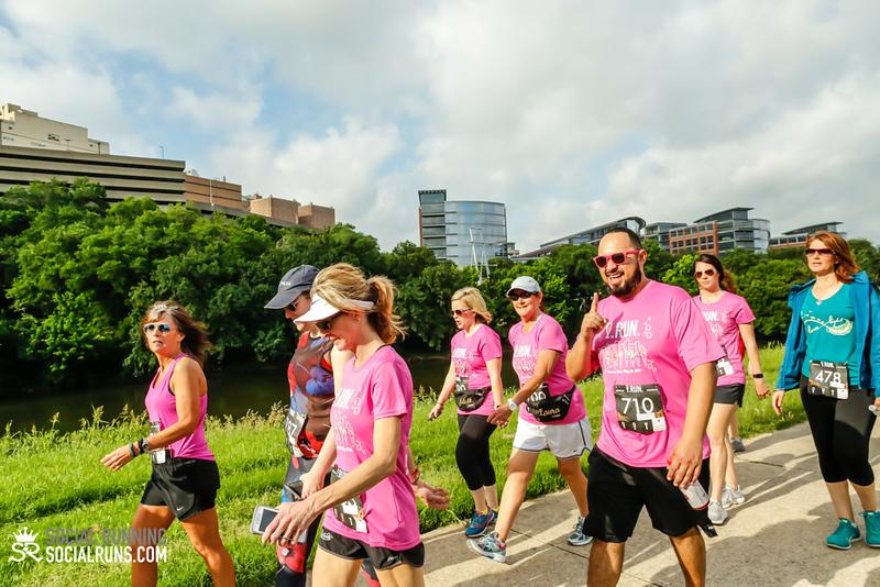 Mimosa Run-Social Running-0018.jpg