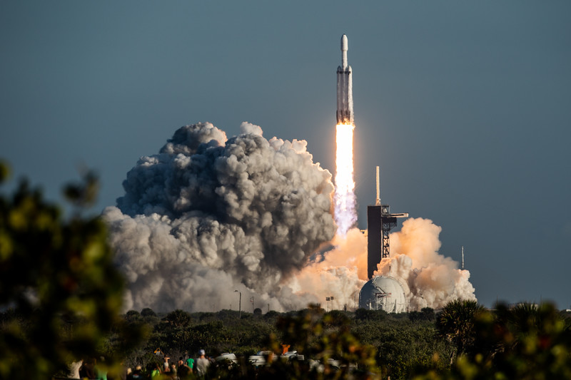 WS-Falcon Heavy Arabsat-1444.jpg
