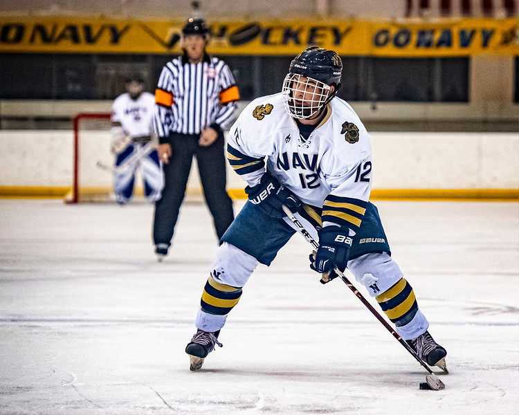 2019-11-01-NAVY-Ice-Hockey-vs-WPU-58.jpg