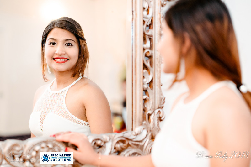 Specialised Solutions Xmas Party 2018 - Web (230 of 315)_final.jpg