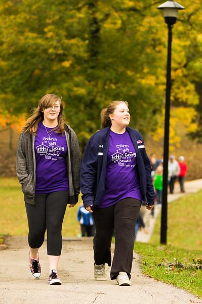 10-11-14 Parkland PRC walk for life (315).jpg
