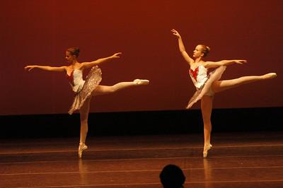 064-1140 Summer Dance Conservatory