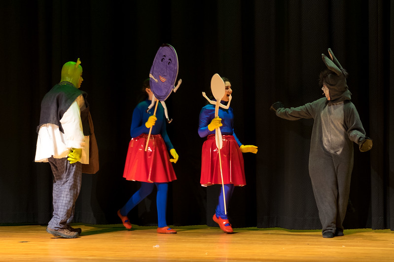 2015-03 Shrek Rehearsal 2106.jpg