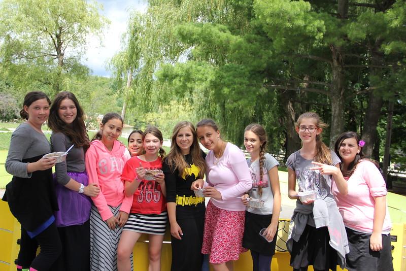kars4kids_thezone_camp_GirlsDivsion_GroupPhotos (284).JPG