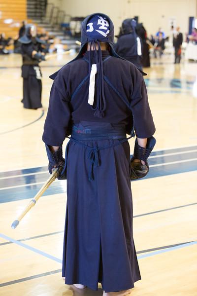 Kendo Tournament- Marina HS 10/08/2012