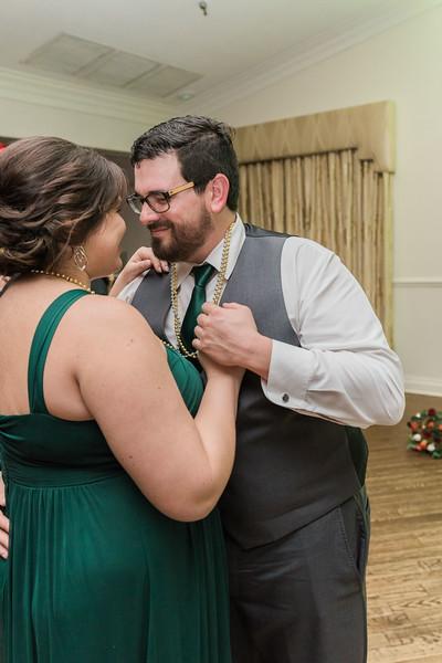ELP0125 Alyssa & Harold Orlando wedding 1669.jpg