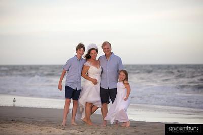 Sumar Family
