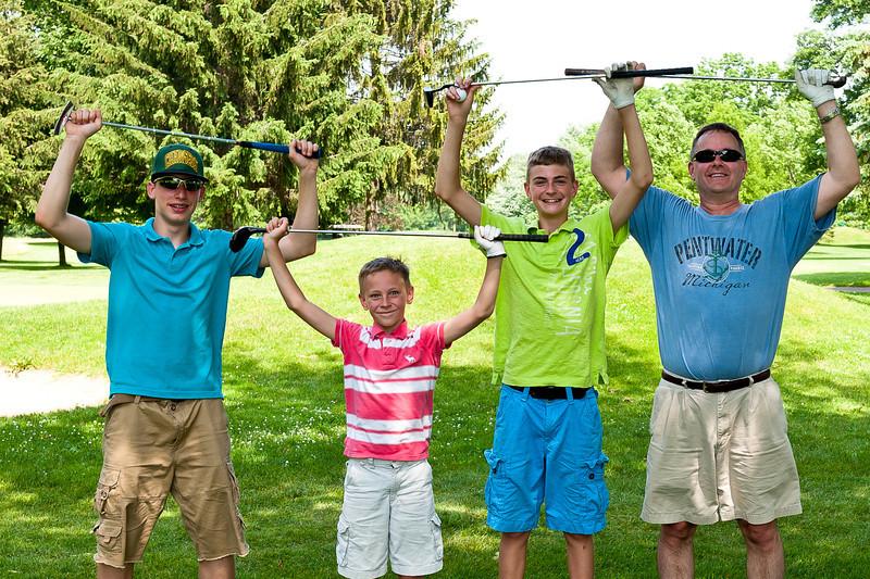 20130623 ABVM Golf Outing-9539.jpg