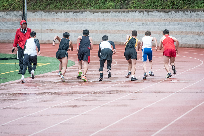 Reggie AHS Track-6.jpg