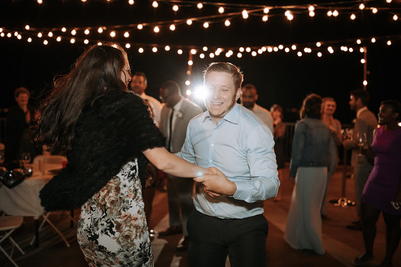 Seattle Wedding Photographer_-2190.jpg