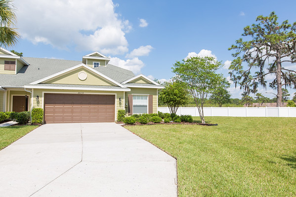 20133 Indian Rosewood Dr Tampa | Top Full Resolution