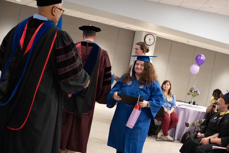 May 03, 2018 Lavendar Graduation -7803.jpg