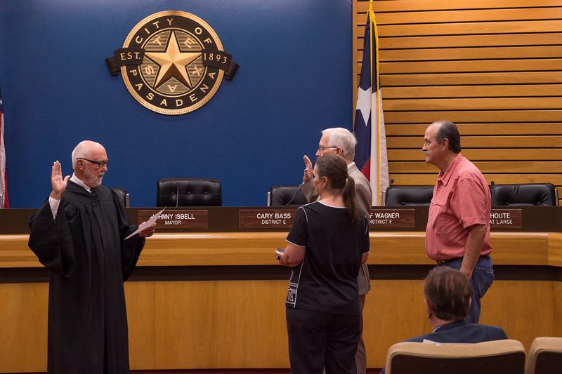 Council Swearing In_2015_087.jpg