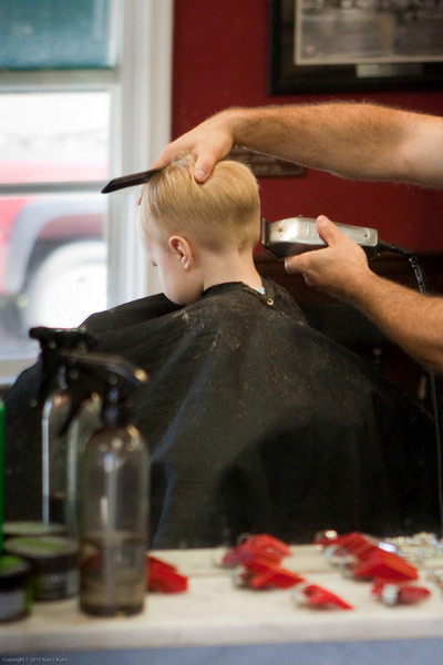 20100904_kids_haircut_0047.jpg