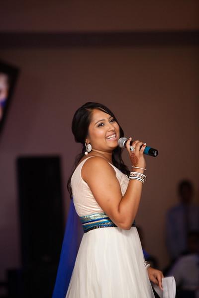 Le Cape Weddings - Niral and Richa - Indian Wedding_- 2-698.jpg