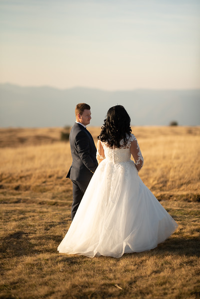 After wedding-333.jpg