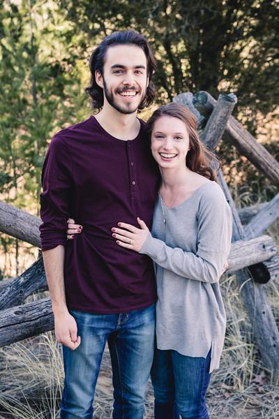 Jake+Emily-5115.jpg