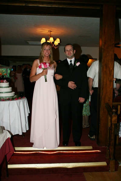 6146 - Jess & Matt 051906.JPG