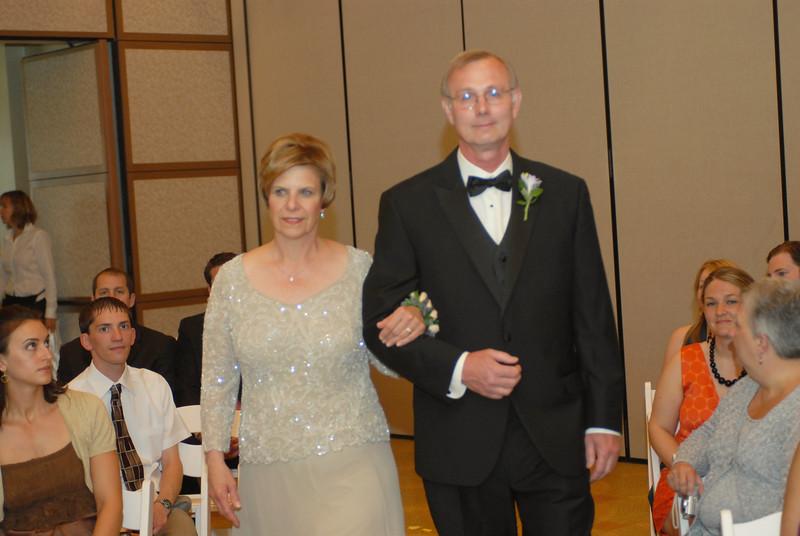 BeVier Wedding 288.jpg