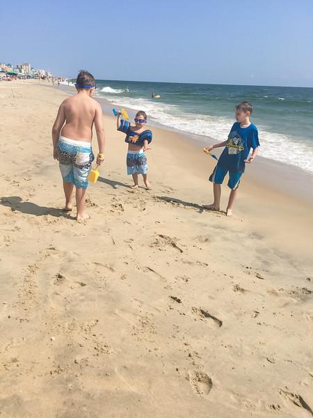 Ocean City beach Vacation -110.JPG