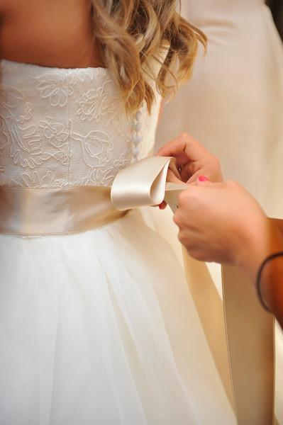 wedding_88.jpg
