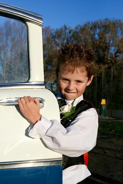 337231348_wedding (107).jpg