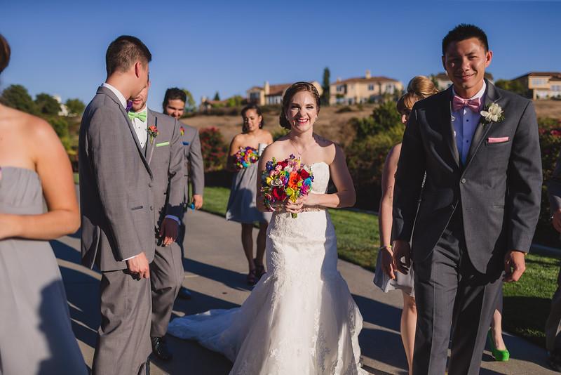 2015-09-18_ROEDER_JessicaBrandon_Wedding_CARD3_0348.jpg