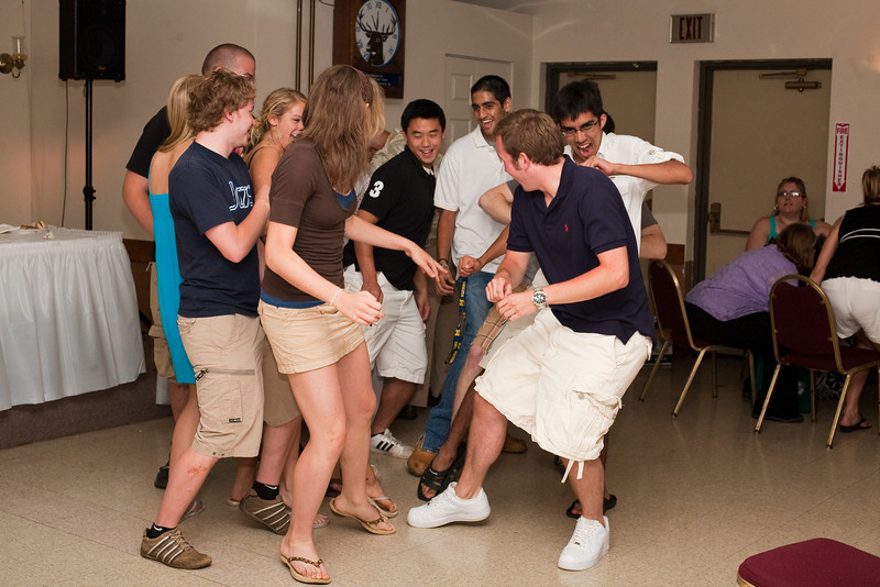 D_MikaylaGradParty-111.jpg