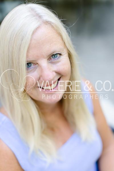 Katie Headshots Ion-0003.jpg