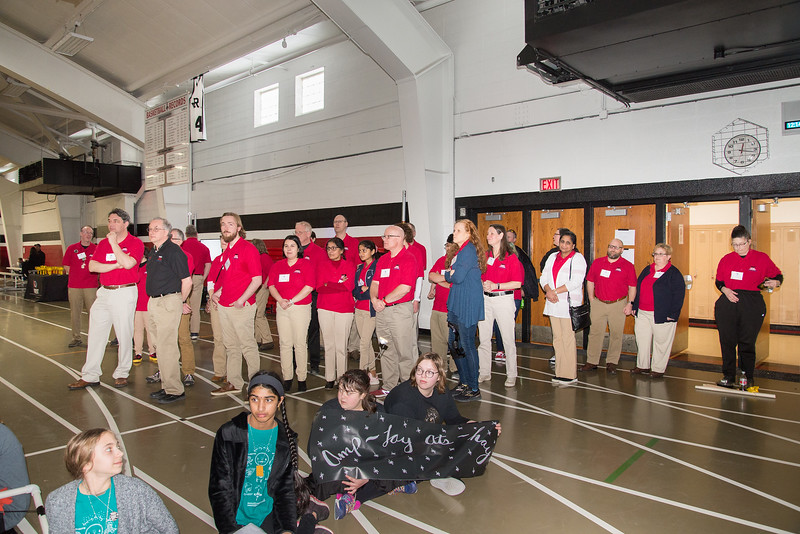 WI-FLL-Champs-5009.jpg