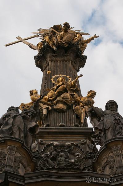 Olomouc-Czech-Republic-3853.jpg