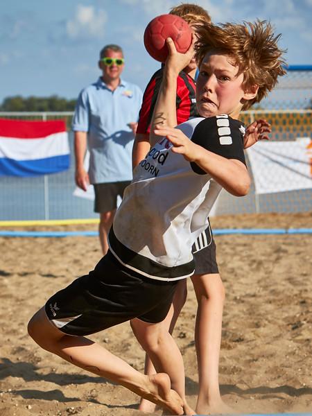 Molecaten NK Beach handball 2015 img 806.jpg