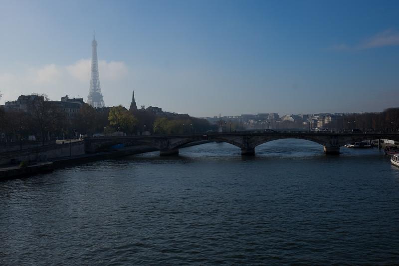 Paris_Nov.2015_-123.jpg