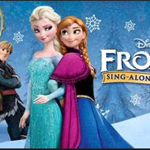 sing-along-with-frozen-at-liberty-hall