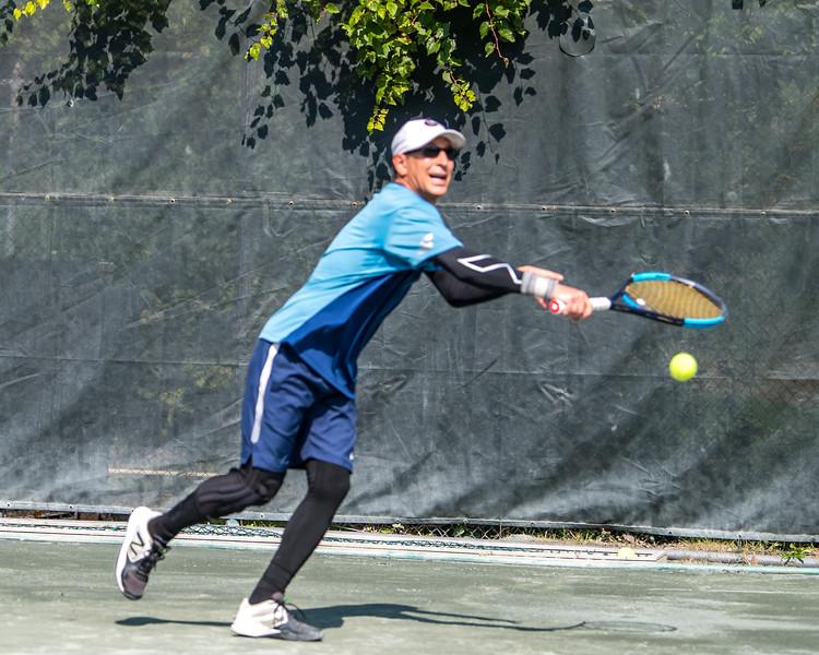 SPORTDAD_tennis_2612.jpg